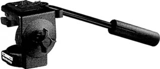 Manfrotto 128 RC Head