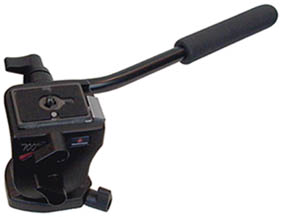 Manfrotto 700 RC2 Head